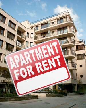 [cml_media_alt id='1045']rent[/cml_media_alt]
