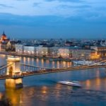 AccountingBudapest: Doing business in Hungary 2014