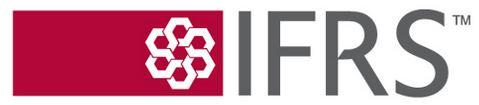 [cml_media_alt id='1888']Érkezik az IFRS[/cml_media_alt]